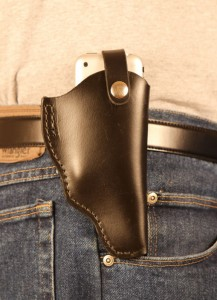 Holster2-Belted-Small