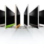 Apple планирует покупку Loewe