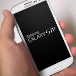14 марта в Нью-Йорке состоится презентация Samsung Galaxy S IV