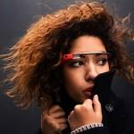 Google Glass очередные новости и фото