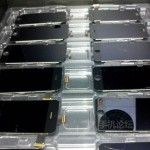 Фотографии пятидюймового iPhone