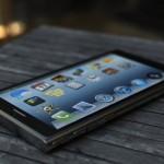 iPhone за триста долларов появится в июне