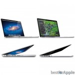 Обновление линейки MacBook Pro Retina и снижение цен