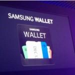 Очередной повод подать в суд на Samsung