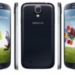 Galaxy S IV на базе Exynos 5 octa снова быстрее всех