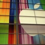 Пользователи iOS 6.1.3 жалуются на стремительный разряд аккумулятора