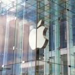 Intertrust Technologies обвинил Apple в нарушении патентов