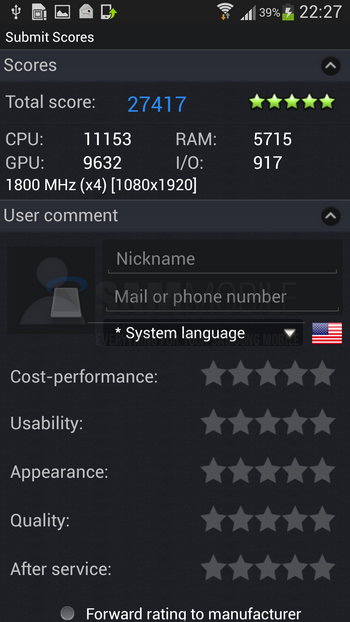 Exynos-5-Octa-GALAXY-S-4-Outscores-Competition-in-Benchmarks-3