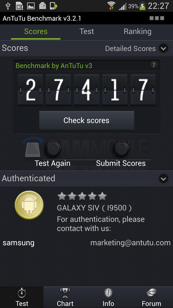 Exynos-5-Octa-GALAXY-S-4-Outscores-Competition-in-Benchmarks-5