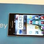 Смартфон Lenovo K900 скоро поступит в продажу