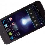 Смартфон Ritmix RMP-450