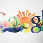 Google Reader в скором времени прекратит свою работу