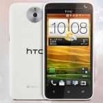 Официально анонсирован новый смартфон HTC E1