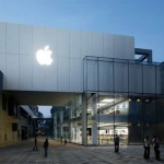 iPhone 5S и iPad mini 2 будут представлены в июне