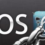 Джейлбрейк iOS 6 и iOS 7: проблески надежды