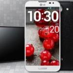LG Optimus G Pro — пакет обновления ValuePack