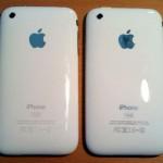 Apple работает над iPhone с корпусом из поликарбоната