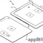 Apple запатентовала специальный чехол — Smart Cover
