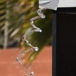 Эксперименты с водой и звуковыми частотами