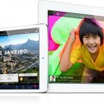 Почему вы полюбите iPad — новая реклама Apple