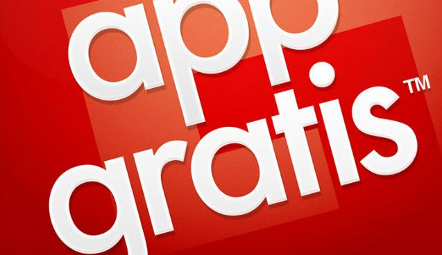 AppGratis deleted from the appstore