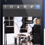 Facebook Home — интегрированный лаунчер для смартфона