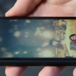HTC First — первое знакомство
