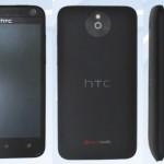 В июне HTC собирается представить смартфон среднего класса HTC M4
