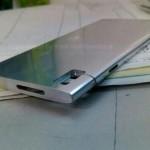 Huawei Edge в алюминиевом корпусе — вызов конкурентам!