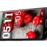 LG Optimus G Pro будет доступен в черном цвете