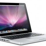 Обновленная линейка MacBook Pro будет представлена на WWDC 2013