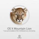 Поддержка гигабитного Wi-Fi появилась в бета версии OS X 10.8.4