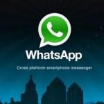 WhatsApp, продается или нет?