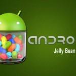 Android 4.2.2 обновление с установленной Sense 5 для HTC One X этим летом