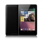 1 млн планшетов Nexus 7 II уже в мае