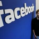 Facebook переманивает специалистов из других компаний