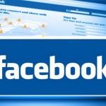 Facebook приобрела интернет-сервис Parse