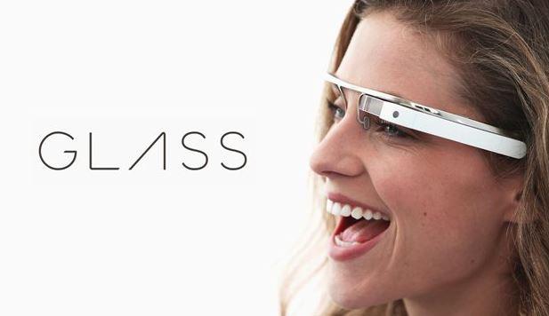 Samsung работает над собственным аналогом Google Glass