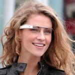 Google Glass — релиз будет через год