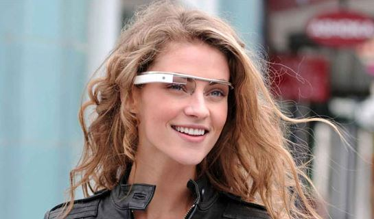 Бета-версия Google Glass поступила в свободную продажу в США