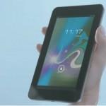 HP Slate 7 появился в США