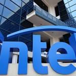Intel не будет сотрудничать с Apple в качестве поставщика чипов для мобильных устройств