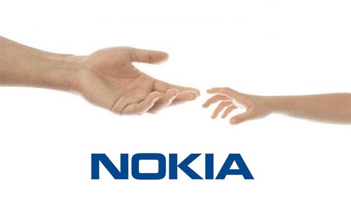Nokia закрывает свой крупнейший розничный магазин