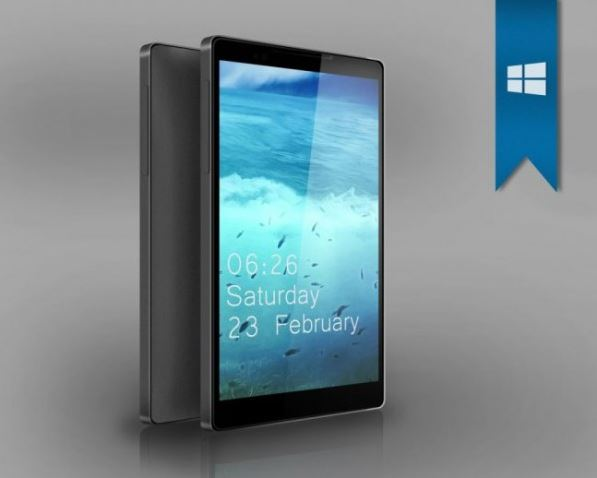 nokia_lumia_new_line_03