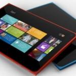 Планшет от Nokia уже совсем скоро!