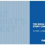 Презентация новых смартфонов от Nokia