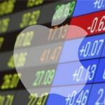 Очередное падение акций Apple