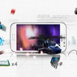 Samsung Galaxy Win официально анонсирован в Китае