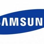 samsung logo new