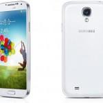 Двухсимочный Samsung Galaxy S4 официально представлен в Китае